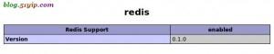 redis php扩展